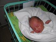 Alexandr Rój se narodil 29. listopadu mamince Alici Rójové z Ostravy. Po narození dítě vážilo 3400 g a měřilo 51 cm.