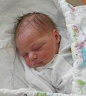 Izabelka se narodila 6. června paní Natálii Lálové z Karviné. Po porodu holčička vážila 2400 g a měřila 44 cm.