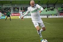 Marek Janečka je zpět v Karviné.