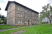 V Bohumíně skončí tři bezdoplatkové zóny.