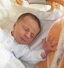 Klárka se narodila 18. ledna paní Alžbětě Jiříčkové z Orlové. Po narození holčička vážila 3260 g a měřila 49 cm.