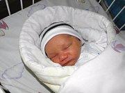Michaelek Fako se narodil 18. listopadu mamince Zuzaně Balážové z Karviné. Po narození chlapeček vážil 3800 g a měřil 50 cm.