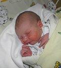 Druhorozený syn Antonín Javorek se narodil 23. listopadu paní Barboře Javorkové z Karviné. Po porodu chlapeček vážil 3680 g a měřil 50 cm. Doma se na miminko těší bratr Vojta.