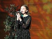 Semifinálové kolo Talent Havířov 2017.
