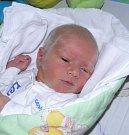 Honzík se narodil 17. září mamince Janě Michejdové z Karviné. Po porodu dítě vážilo 3640 g a měřilo 50 cm.