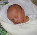 Eliška Čmielová se narodila 8. prosince paní Karolíně Szkanderové z Chotěbuze. Po porodu miminko vážilo 3340 g a měřilo 51 cm.