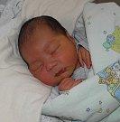 Gia Bao Pham se narodil 7. ledna mamince Thu Ha Luu z Karviné. Po porodu dítě vážilo 3540 g a měřilo 48 cm.