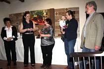 Kniha vznikla ve spolupráci české obce Petrovice u Karviné a polské obce Zebrzydowice. Organizátoři doufají v takto plodnou spolupráci i do budoucna.