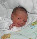 Adámek Zaremba se narodil 12. července mamince Nele Řehůřkové z Karviné. Po porodu dítě vážilo 3440 g a měřilo 50 cm.