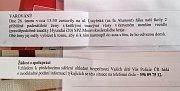 Základní škola v Rychvaldě rozeslala rodičům žáků v souvislosti s incidentem varování. Ve středu jej doplnila i žádostí policie o spolupráci.