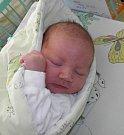 Kubíček Skybík se narodil 5. června paní Anetě Skybíkové z Dolní Lutyně. Po porodu Kubíček vážil 3920 g a měřil 51 cm.