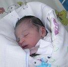 Anna Aurelie Gáborová se narodila 22. srpna mamince Anně Gáborové z Karviné. Po porodu dítě vážilo 2400 g a měřilo 43 cm.