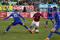 Česká republika U21