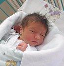 Emma Kamila Konderlová se narodila 2. září mamince Kamile Konderlové z Rychvaldu. Po porodu miminko vážilo 2610 g a měřilo 47 cm.