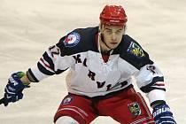 Karvinští hokejisté zakončili úvodní čtvrtinu soutěže debaklem.