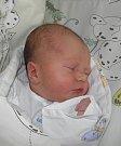 Rozálie Hajduková se narodila 16. dubna mamince Andree Odehnalové z Karviné. Po narození dítě vážilo 2940 g a měřilo 47 cm.