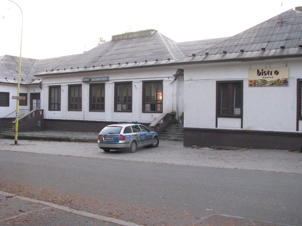 Podezření na kupčení s volebními hlasy prověřuje policie v Havířově.