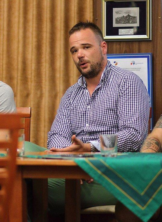 Nemanja Marjanović.