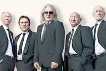 Polská rocková skupina Perfect vystoupí 2. května na karvinském zimním stadionu.