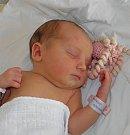 Tamara Kabotová se narodila 3. června paní Janě Kabotové z Českého Těšína. Po porodu holčička vážila 2750 g a měřila 46 cm.