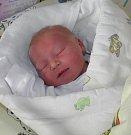 Mamince Veronice Skopalové z Karviné se 23. dubna narodila dcerka Sofie Kupčoková. Po porodu Sofinka vážila 2970 g a měřila 50 cm.