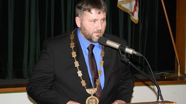 Miroslav Chlubna.