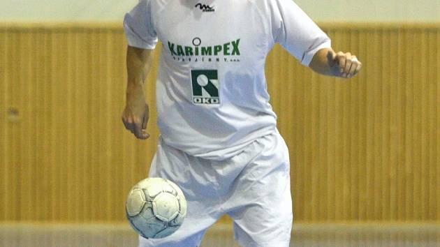 Sálovkáři Premia jdou letošním play-off dál.