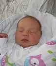 Miriam Mannová se narodila 4. dubna paní Pavle Mannové z Orlové. Po narození miminko vážilo 3200 g a měřilo 48 cm.