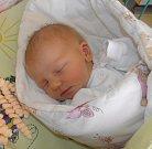 Šarlotka se narodila 11. září paní Šárce Šljapinové z Prahy. Po narození holčička vážila 3040 g a měřila 48 cm.