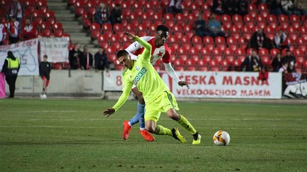 Fotbalisté Karviné zažijí restart soutěže v neděli.