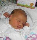 Zuzanka Siudová se narodila 7. července paní Michaele Kvitové z Karviné. Po porodu dítě vážilo 3860 g a měřilo 50 cm.