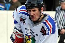 Hokejbalisté Karviné vstupují do sezony.