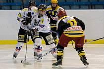 Karvinské hokejistky čeká obhajoba titulu i start v PMEZ.