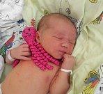 Beátka Balko se narodila 3. dubna paní Haně Balko z Karviné. Po narození dítě vážilo 3720 g a měřilo 50 cm.
