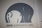 Dobročinný second hand společnosti Moment funguje od středečního podvečera v Karviné. Výtěžek zdejšího prodeje půjde na konto organizace Save-Elephants, kterou založil třinecký přírodovědec a cestovatel Arthur F. Sniegon.