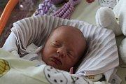 Sára Dorušincová se narodila 1. března mamince Nikole Dorušincové z Českého Těšína. Po porodu miminko vážilo 2450 g a měřilo 47 cm.