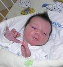 Anna Svršková se narodila 21. srpna paní Veronice Marošové z Orlové. Porodní váha holčičky byla 3270 g a míra 49 cm.
