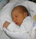Mateo Koky se narodil 1. prosince paní Fortunatě Kokyové z Karviné. Po porodu dítě vážilo 3380 g a měřilo 49 cm.