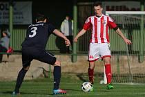 Orlovští fotbalisté zakončili sezonu na třetím místě.