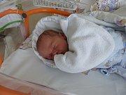 Jakub Tamáši se narodil 4. července paní Ivetě Tamášiové z Dolní Lutyně. Po porodu dítě vážilo 3230 g a měřilo 50 cm.