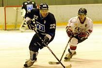 Havířovští hokejisté se už mohou připravovat na své soupeře.