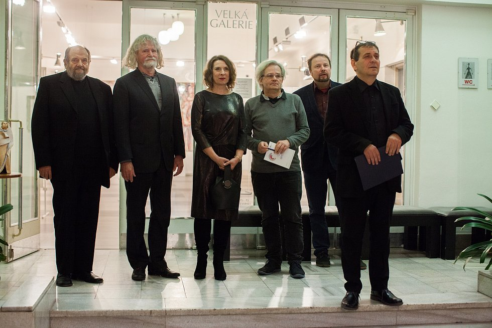 V neděli skončil 19. ročník Festivalu divadel Moravy a Slezska. Byly vyhlášeny výsledky a předány ceny.