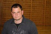 Nebylo divu, že se trenér Petr Šupol tvářil naštvaně.