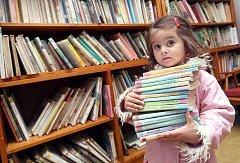 Knihovny v Bohumíně, Karviné či Rychvaldě se rozhodly v rámci akce vyhlásit také čtenářskou amnestii na upomínky a částečnou či stoprocentní slevu na registraci.