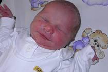 Mateuš Broda se narodil 28. února mamince Monice Brodové z Českého Těšína. Porodní váha dítěte byla 3850 g a míra 53 cm.