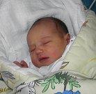 Eliška Kubienová se narodila 20. listopadu mamince Zuzaně Tomkové z Orlové. Po porodu miminko vážilo 3070 g a měřilo 47 cm.