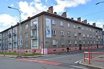 Město Bohumín oslovilo společnost Residomo v nabídkou na odkoupení domů, které firma ve městě vlastní.