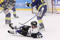 Havířovští hokejisté mohou trénovat. Kdy ale budou moci hrát?