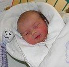 Nikol Gawlowská se narodila 24. února mamince Monice Suché z Karviné. Porodní váha holčičky byla 3300 g a míra 49 cm.