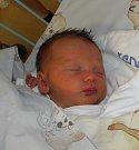 Natálka Lechowiczová se narodila 9. února mamince Kateřině Juchelkové z Rychvaldu. Po porodu Natálka vážila 2600 g a měřila 45 cm.